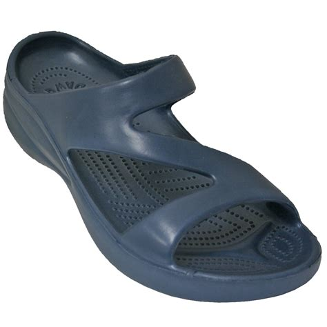 dawgs sandals dawgs s z sandals ebay