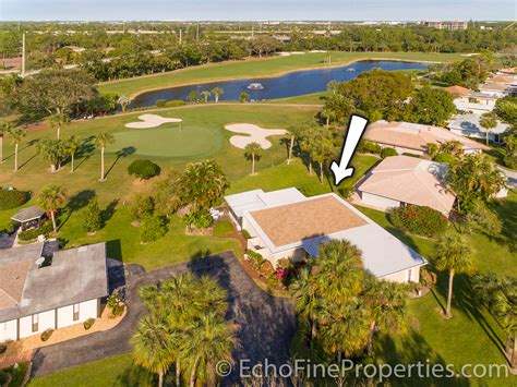 eastpointe country club in palm 13902 eastpointe way eastpointe country club homes for