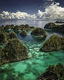 tourism  indonesia wikipedia