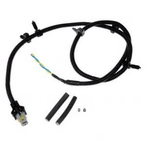 pontiac grand prix abs sensor location get free image about wiring diagram