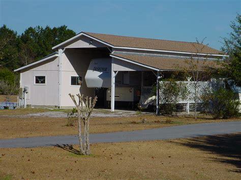 rv pole barn garage designs joy studio design gallery rv barn with live in joy studio design gallery best design
