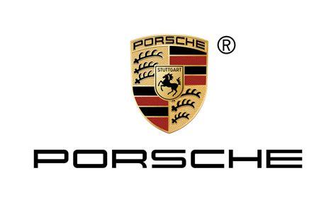 porsche logo vector porsche wikip 233 dia