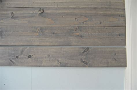 reclaimed wood divider reclaimed wood planks www pixshark com images