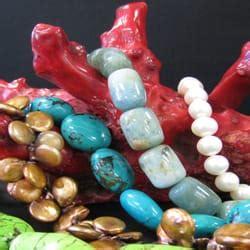 bead stores dallas tx wholesale stores dallas dallas tx