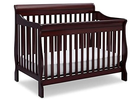 baby crib reviews best baby cribs reviews