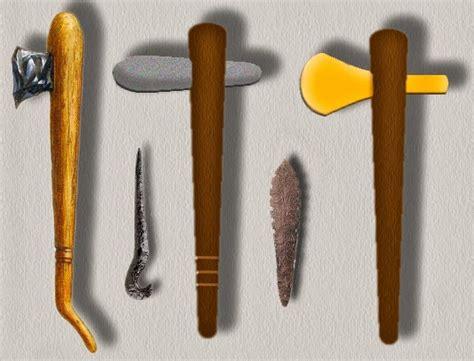 imagenes de armas aztecas castra in lusitania las armas que hicieron frente a los