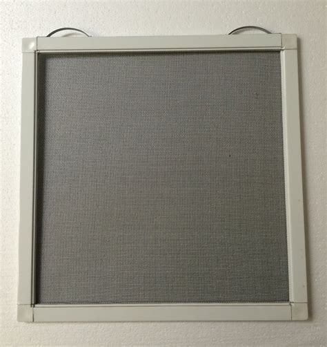 House Window Screen 28 Images Security Screen Doors Home Window Screens Screen