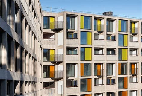 appartments in sheffield park hill sheffield final 10 apartments in the grade ii