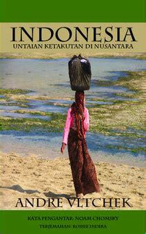pendahuluan  edisi bahasa indonesia badak merah