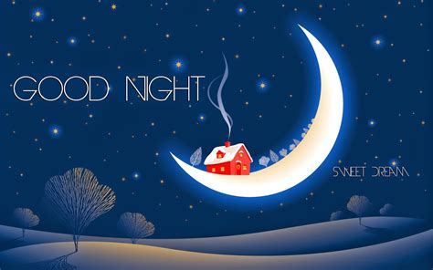 good night images good night message and pictures beautiful messages