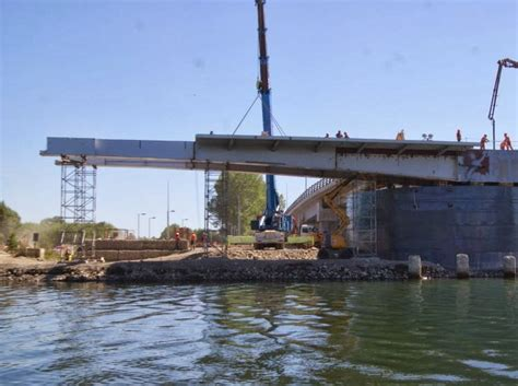 puente cau cau los sucesivos errores en la construcci 243 n puente cau cau