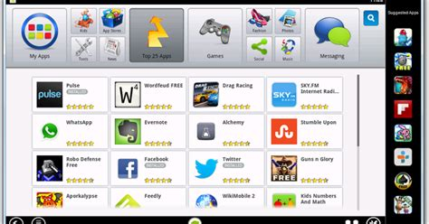 bluestacks won t start uninstall software guides how to completely remove