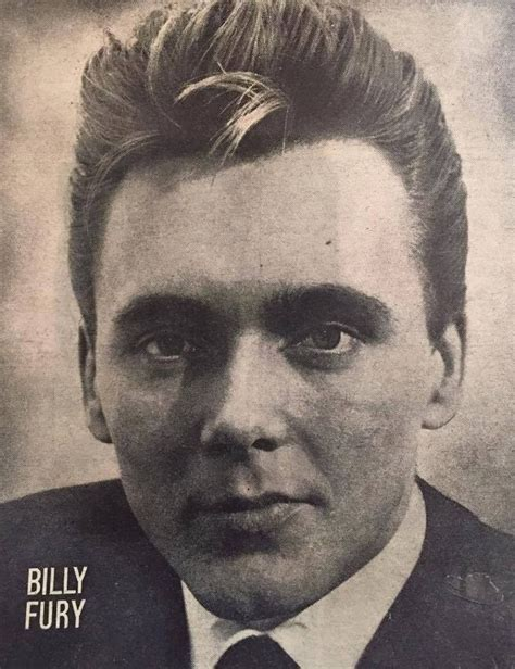 billy fury 238 best images about billy fury i will on pinterest