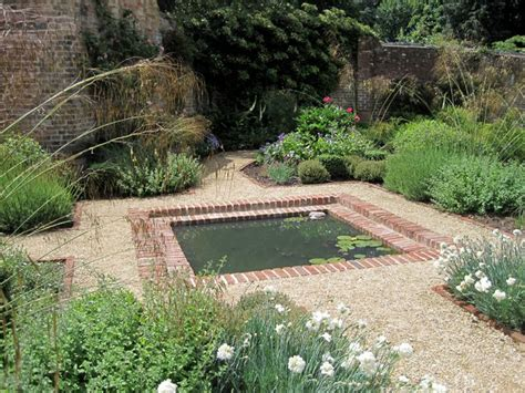 27 best katie and ron s edible english garden images on