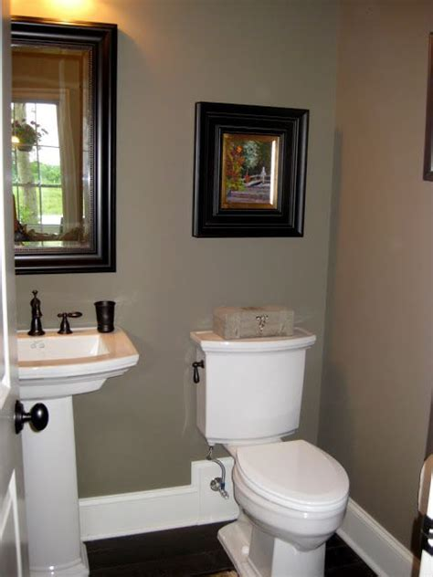 Valspar Bathroom Paint Colors by Paint Color Valspar Sandstone Pebble Needed