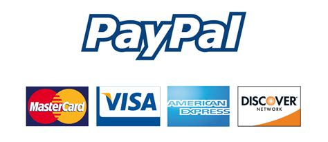 Paypal Gift Card Exchange - e commerce quot pay with paypal quot including card payments label user experience stack