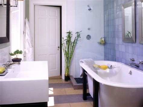 full bathroom ideas designing a full bath hgtv