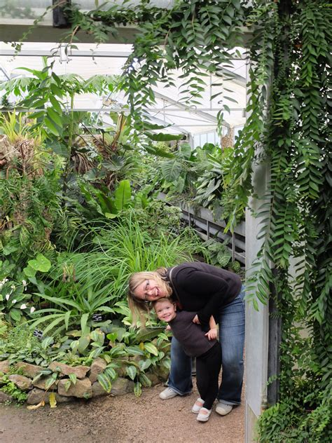 Supérieur Avoir Des Canards Dans Son Jardin #6: 2014-09-30-15-19-34-DSCF4630.jpg