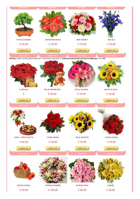 fiori consegna a domicilio fiori consegna a domicilio roma bonsai roma lucaferri