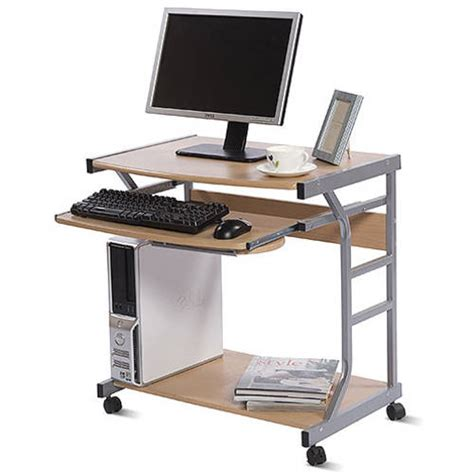morgan corner computer desk perfect small computer desk walmart on desks walmart