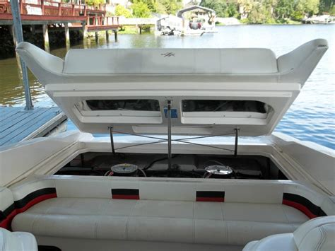 california parts for sale used boat parts used boat engine parts stockton california