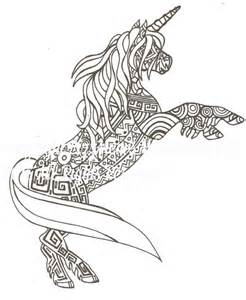 printable coloring pages for adults unicorn unicorn coloring pages for adults bestofcoloring