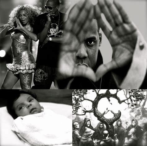 Houston Illuminati illuminati satanic blood sacrifice ritual