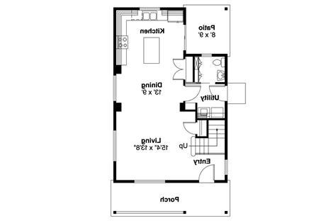 cottage floor plan cottage house plans watkins 30 401 associated designs