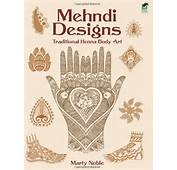 Home / Henna Tutorial Books Mehndi Designs Traditional Body