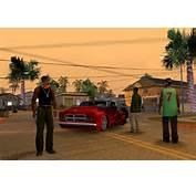 GTA San Andreas La Historia  Taringa