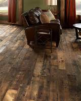 Pictures of Provenza Wood Floors