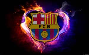 Updated on december 2 2016 by admin comments off on fc barcelona