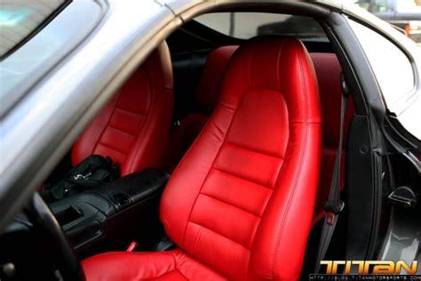 1998 Supra Interior by Mook S 1998 Toyota Supra Turbo Ft Angela Angelovska