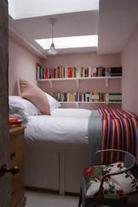 Our small spaces including small room decorating amp design ideas