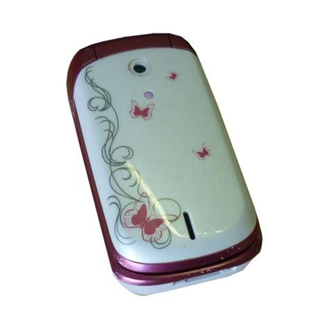 sagem mobile phones prop hire sagem my300c mobile phone
