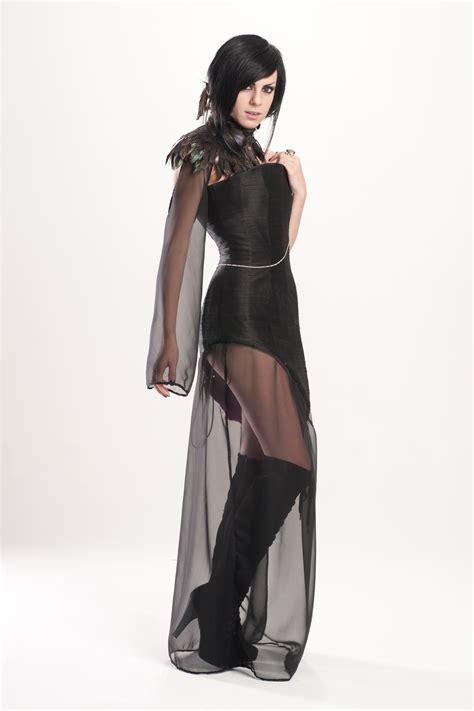 fashion design jobs uk art jobs fashion design