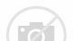 Sepatu Futsal Nike Terbaru 2015 Elastico Finale III Volt Black inside2