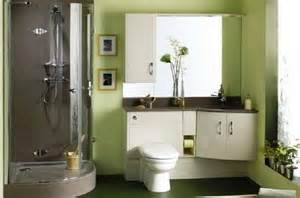 Small bathroom paint color ideas pictures with green walls bathroom