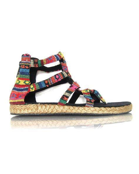 vegan sandals s vegan gladiator sandal gladiator sandal