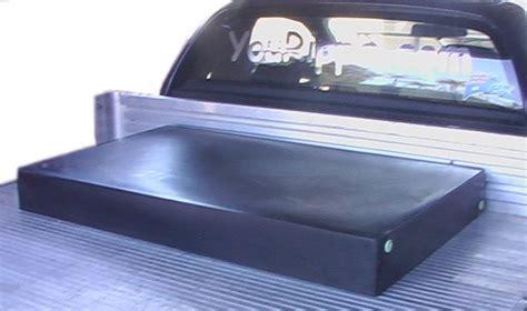 plastic boat fuel tanks perth 98 l ute water tank utes 4wd 4x4 caravan cer van diesel