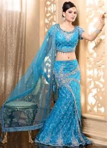 Best10 indian bridal dresses pictures
