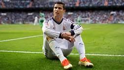 CR7 Real Madrid 2014
