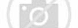 Motor Modifikasi Motorcycle Part Gambar Yamaha Kawasaki Honda Suzuki