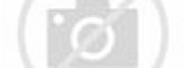 Modifikasi Motor Motorcycle Gambar Kawasaki Ninja Kaze Edge Athlete ...