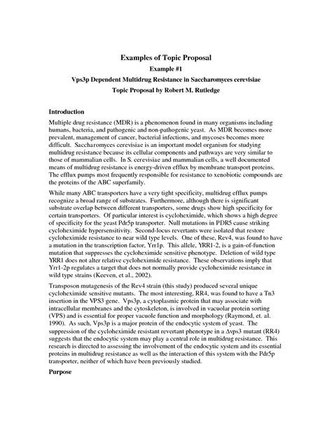 how to write an amazing research paper topics for an essay paper resume template easy http
