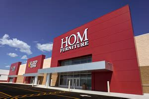 buy home furniture flooring in canada minn hom