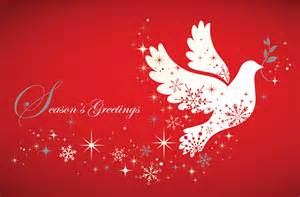 Christmas cards 2017 greeting cards for
