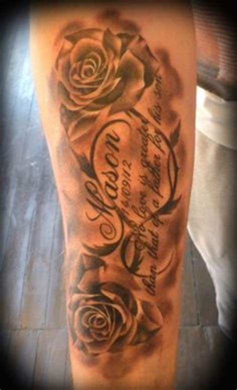 the rose tattoo script pdf 1000 images about inspiration on dove