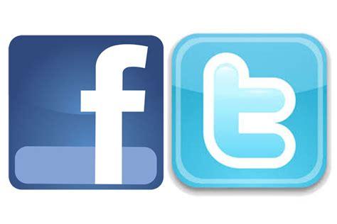 fb html logo fb