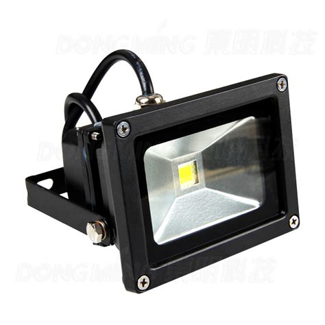 Outdoor Led Spot Light Led Outdoor Spot Lights Bring Out The Into Your Home Warisan Lighting